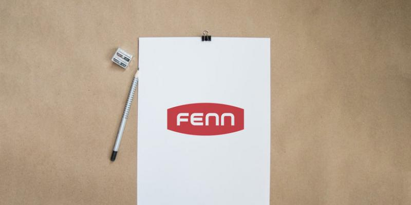 fenn pest preperation sheet